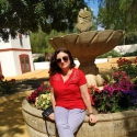 buscar mujeres solteras como María Dolores Vega