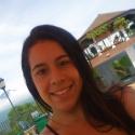 buscar mujeres solteras como Johannita R