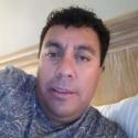 Love online with Ignacio