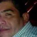 meet people like Germán Calderón