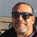 Hector M Arzuaga