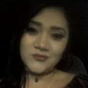Fatima_Herrera