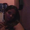 Anguelique Cristina