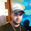 Lachi92