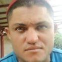 Jader Vasquez