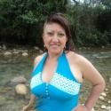 single women like Mariana