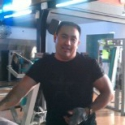 Raymay