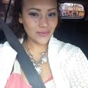 Marianela Morales