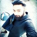 ligar gratis como Bilal Saeed