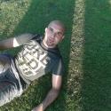 Ghailan