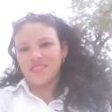 Anaricet Suárez B