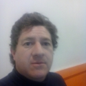 Roberto319