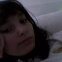 Carito172012