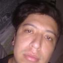 Francisco28