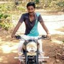 Dhaneesh