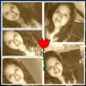 Lorenais