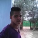 Sadiel_David