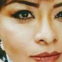 Patricia Osnaya