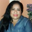 amor y amistad con mujeres como Maricela