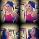 Shirley_Wera