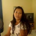 Sheyla29