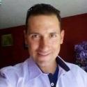 Arnold Muñoz