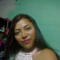 Lore Rmirez