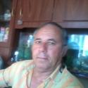 Rodolfo214