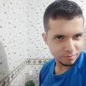 CamiloOsso