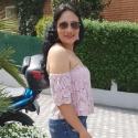 Ninoska Lopez