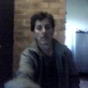 Eduard Saenz
