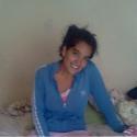 Marielyoo