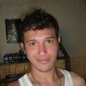Jonathan_Rico