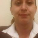 Maris Victoria