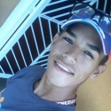Wilfredo Torres
