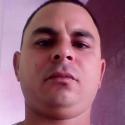 Raidel Ríos