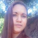 Roxana Urrutia
