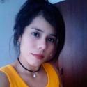 Stefa