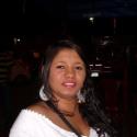 Lucesita1983