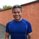 Ricky Cordova