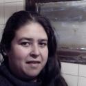 Alejandra_1982