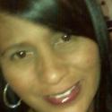 buscar mujeres solteras como Maria Antonieta Beta