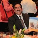 Victor Cancun