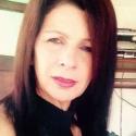 Jenny Rocio