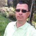 Eduardo Mejia