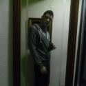 Juanan_94