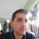 David Díaz Vidales