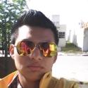 Luis783