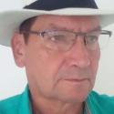 Hugo Hernando