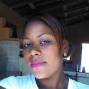 Ana1430